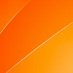 企業ホームページ(WEBサイト)を作成をする際の注意事項