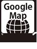 Google Map グーグルマップ