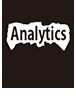 Google analytics アクセス分析