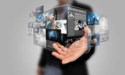 経営陣がWEB集客の可能性と重要性を理解し、会社全体で集客増加を目指す。