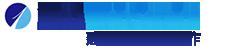 NO1 web service 建築系サイト制作