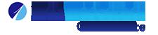 No1 web service official site