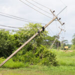 停電や災害の対策に欠かせない蓄電池とは?